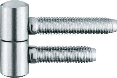 Einbohrband BAKA® A 1-13, Stahl