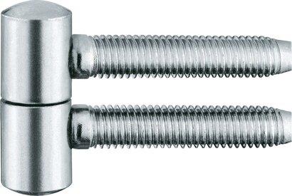 Einbohrband BAKA® A2-13, Stahl