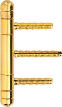 Einbohrband BAKA® C 1-15 WF Soft, Stahl