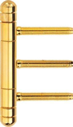 Einbohrband BAKA® C2-15 WF Soft, Stahl