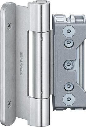Haustürband BAKA® Protect 4010 3D