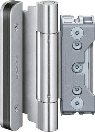Haustürband BAKA® Protect 4010 3D FD