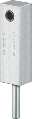 Bohrlehre VARIANT® VG 8000/4400 U