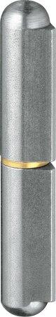 Profilrolle KO 40, Stahl