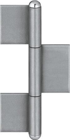 Konstruktionsband KO 8, Stahl