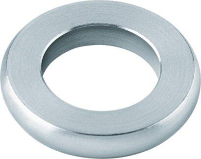Laufring für Bänder, Stahl