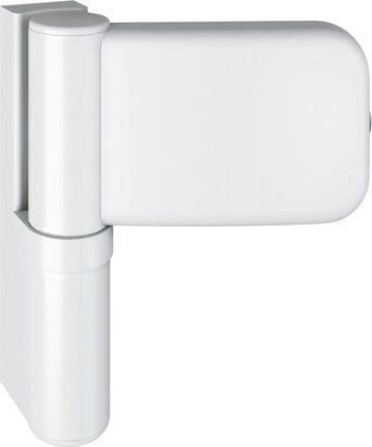 Aufschraubband SIKU® 3D K 4240, Stahl