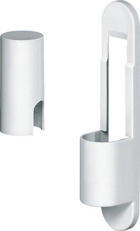 Fensterbänder-Zubehör