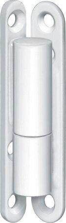 Aufschraubband SIKU® K 3174 WF, Stahl