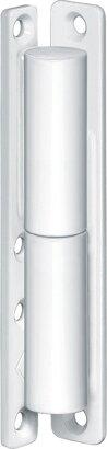 Aufschraubband SIKU® K 3175 WF, Stahl