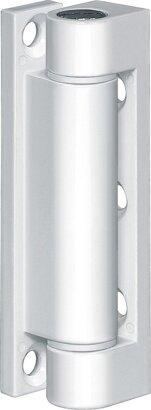 Aufschraubband SIKU® K 3281 WF, Stahl
