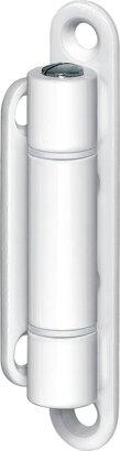 Aufschraubband SIKU® K 3283 WF, Stahl