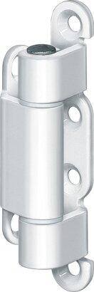 Aufschraubband SIKU® K 3285 WF, Stahl