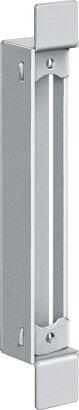 Aufnahmeelement TECTUS® TE 240 3D SZ, Edelstahl
