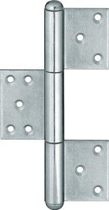 Torband BAKA® T 9/220, Stahl