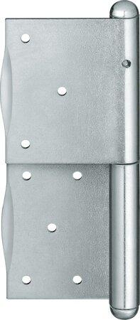 Fitschenband für Türen G 1, Stahl