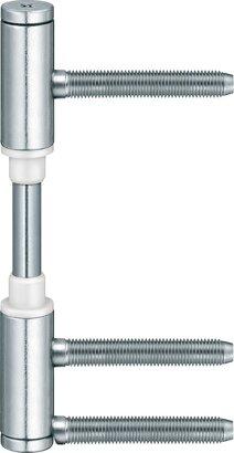 Rahmenteil VARIANT® VG 4400UB, Stahl