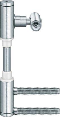 Rahmenteil VARIANT® VG 4400UF, Stahl