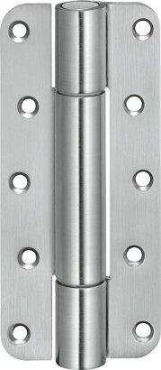 Objektband VARIANT® VN 2828/160, Edelstahl