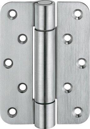 Objektband VARIANT® VN 2929/120, Stahl