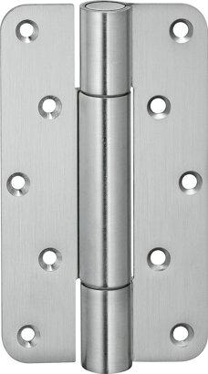 Objektband VARIANT® VN 2929/160, Edelstahl