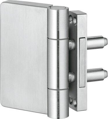 Variant Multi 3D-Band VN 3030