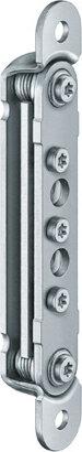 Aufnahmeelement VARIANT® VX 7501 3D, Stahl