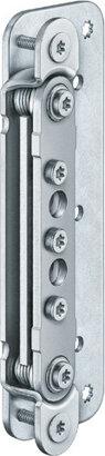 Aufnahmeelement VARIANT® VX 7505 3D, Stahl