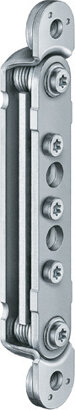 Aufnahmeelement VARIANT® VX 7521 3D, Stahl