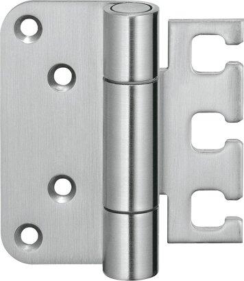 Objektband VARIANT® VX 7729/100, Edelstahl