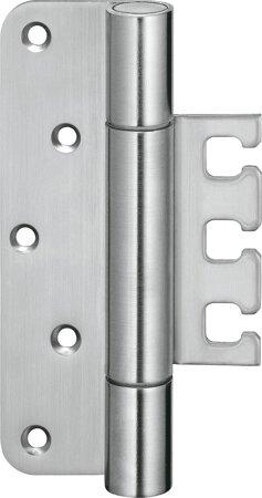 Objektband VARIANT® VX 7729/160, Edelstahl