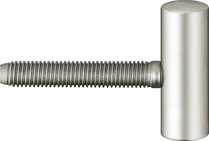 Flügelteil VARIANT® V 0020, Stahl