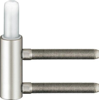 Rahmenteil VARIANT® V 3400 WF, Stahl