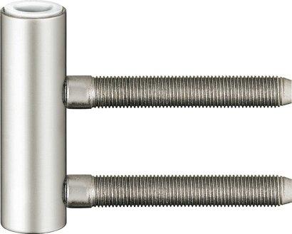 Rahmenteil VARIANT® V 4400 WF NUV, Stahl