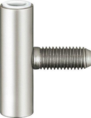 Rahmenteil VARIANT® V 4700 WF, Stahl