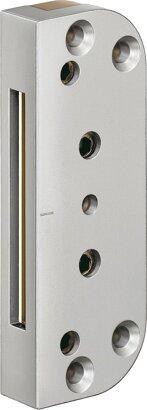 Aufnahmeelement VARIANT® V 7601 3D, Stahl