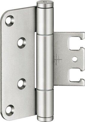 Objektband VARIANT® V 7888 WF, Stahl