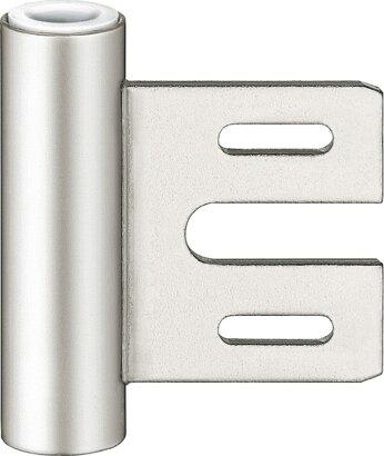 Rahmenteil VARIANT® V 8000/30 WF, Stahl