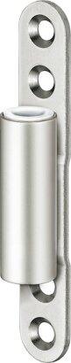 Rahmenteil VARIANT® V 8000 WF ASR, Stahl