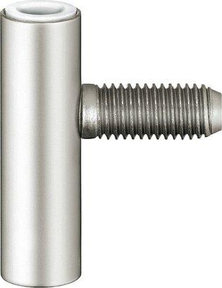 Rahmenteil VARIANT® V 8000 WF U, Stahl