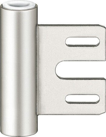 Rahmenteil VARIANT® V 8000 WF, Stahl