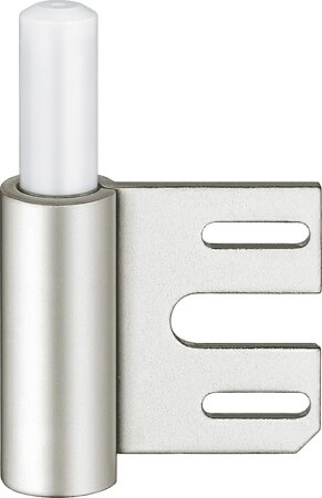 Rahmenteil VARIANT® V 8100 WF, Stahl