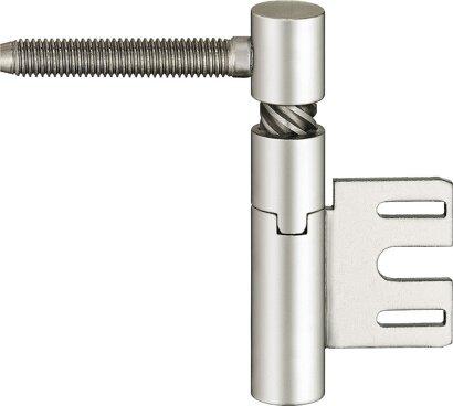 Objektband VARIANT® V 8550, Stahl