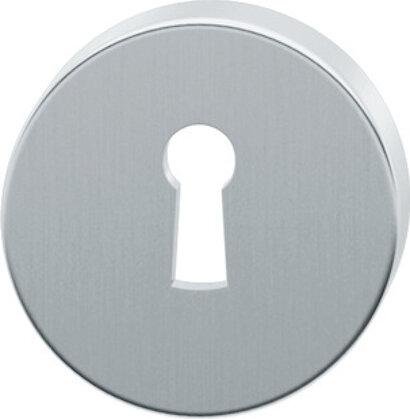 Schlüsselrosette 1735 BB