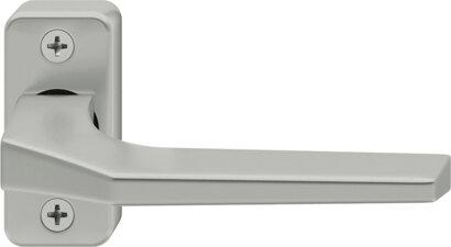 Rahmendrücker Modell 0620