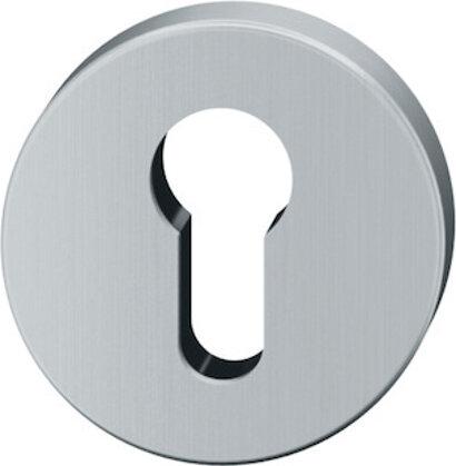 Schlüsselrosette 1735 PZ