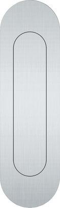 Schiebetür-Einlassmuschel Nr. 4250
