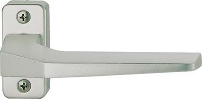 Rahmendrücker Modell 0668