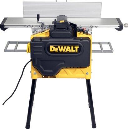 Abricht- und Dickenhobel 2200 Watt D27300