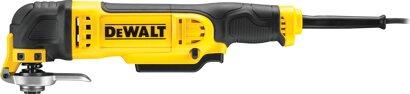 Oszilierendes Multi-Tool DWE315